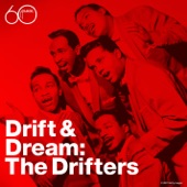 The Drifters - Another Night With The Boys