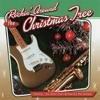 Rockin' Around the Christmas Tree (Instrumental) - Mark Howard, Jay Patten, Charles Cochran & Denis Solee