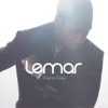 Lemar - Feels Right artwork