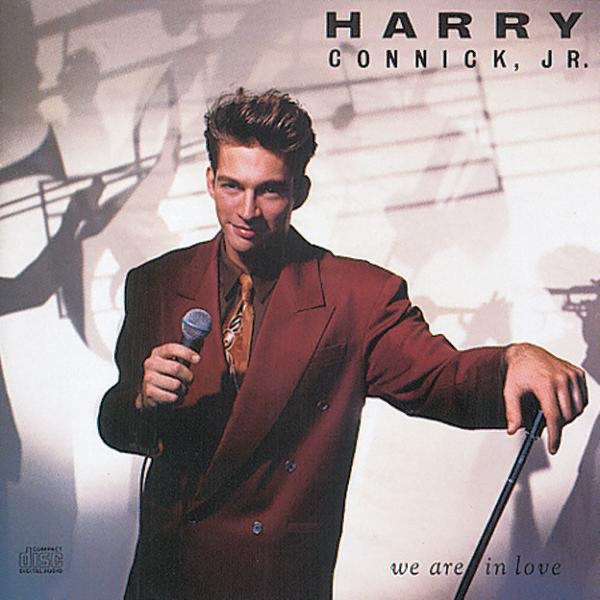 when my heart finds christmas by harry connick jr on apple music