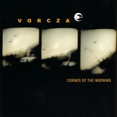 Vorcza - A Call For All Demons