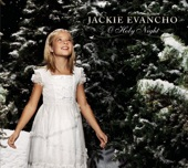 O Holy Night - EP, 2010