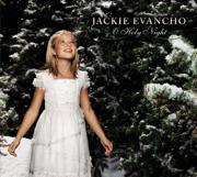 O Holy Night - EP - Jackie Evancho - Jackie Evancho