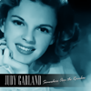 Over The Rainbow - Judy Garland with Victor Young and His Orchestra