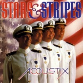 Acoustix - God Bless America