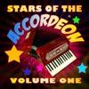 Stars Of The Accordeon Vol 1