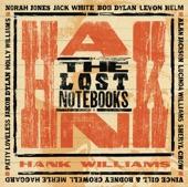 Norah Jones - How Many Times Have You Broken My Heart?