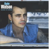 Dale Watson - A Real Country Song