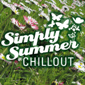 Simply Summer Chillout Vol 1