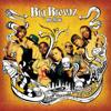 Big Brovaz - Nu Flow artwork