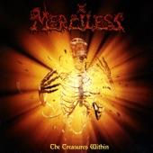Merciless - Mind Possession