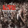 Hermana Glenda - Live - Hermana Glenda