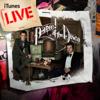 I Write Sins Not Tragedies (Live) - Panic! At the Disco