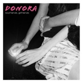 Donora - The World Is Ours