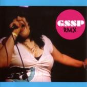 Gossip RMX EP