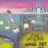 Ozric Tentacles - Stretchy