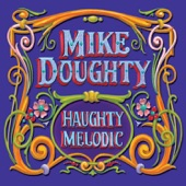 Mike Doughty - Busting Up a Starbucks