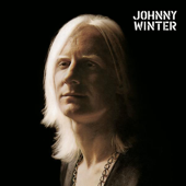 Good Morning Little School Girl - Johnny Winter