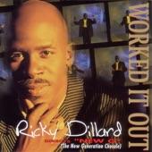 Ricky Dillard & New G - The Good Shepherd
