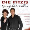 Something Stupid - Die Pitzis