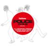 The Police In Dub - DubXanne