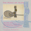 The Music of Islam, Vol. 9: Mawlawiyah Music of the Whirling Dervishes, Turkey - Various Artists