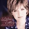 Debra Talley - Thinkin' 'Bout Home artwork