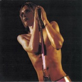 Iggy & The Stooges - Your Pretty Face Is Going to Hell