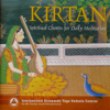 Kirtan - Spiritual Chants for Daily Meditation - Sivananda Yoga Vedanta Centres