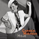 Carmen Miranda - ...E o Mundo Não Se Acabou (9/3/1938)