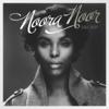 Noora Noor - Forget What I Said artwork