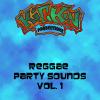 Reggae Party Sounds, Vol. 1 - Various Artists