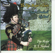 Piobaireachd & Two Jigs: The Desperate Battle of the Birds, the Old Woman's Dance, Glen Orchy Pipe Major's Choice, Dysart and Dundonald Pipe Band World - Dysart & Dundonald Pipe Band