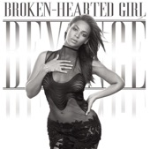Broken-Hearted Girl - EP