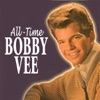 All-Time Bobby Vee