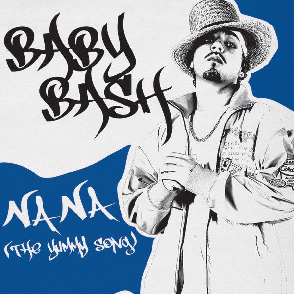 Baby bash – shorty doowop ft. Tiffany villarreal – thugarmada.