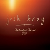 Josh Bray - The River Song
