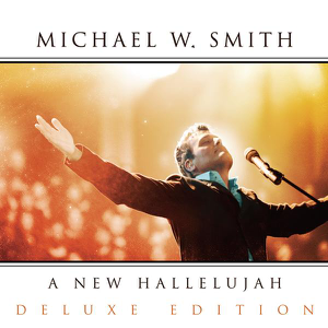 Michael W. Smith - Help Is On the Way (With Special Guest Israel Houghton) [Live]