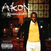 AOL Sessions - EP