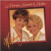 Margo Smith & Holly - At the Feet of Jesus