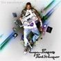 Tilted (Bonus Track) by Lupe Fiasco