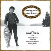 David Parry - The Petit Vieux