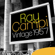 Ray Campi - Vintage 1957
