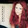 Grandes Éxitos - Shakira