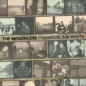 The Menzingers - So It Goes