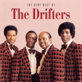 The Drifters - Up On the Roof