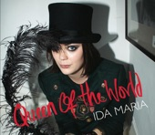 Ida Maria - Queen Of The World