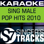 Uprising (In the Style of Muse) [Karaoke Instrumental Track]