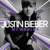 Baby - Justin Bieber mp3
