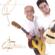 Defensa Al Jibaro - Tony Croatto y Quique Domenech